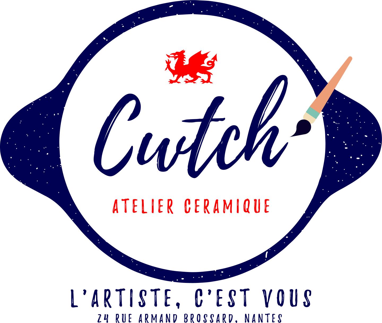 Cwtch Atelier Céramique